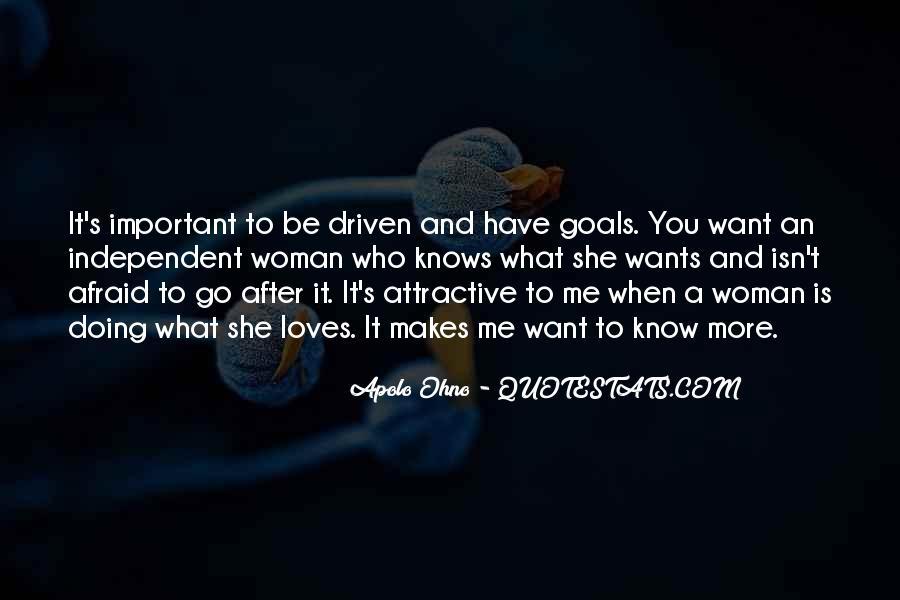 Nora Allen Quotes #424509