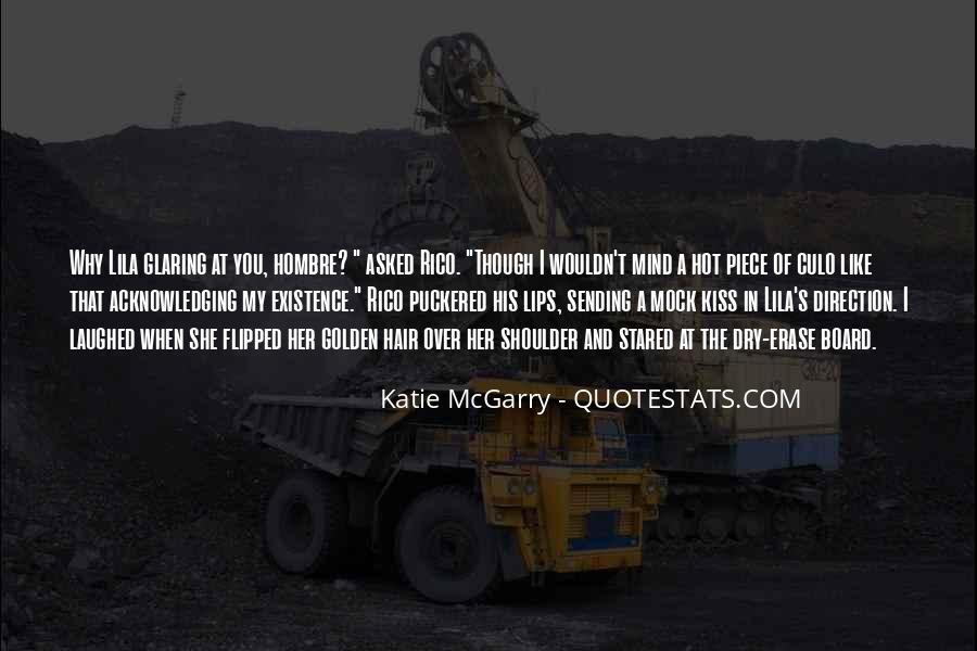 Nordic Race Quotes #1775293