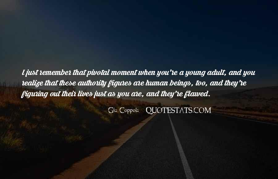 Nordic Race Quotes #215625