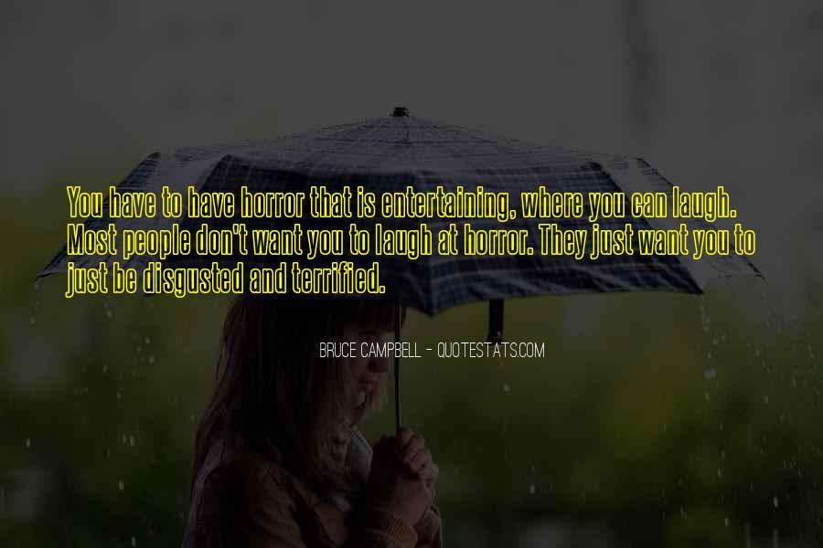 Norma Alarcon Quotes #144338