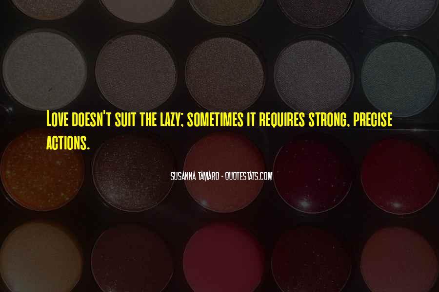 Norma Alarcon Quotes #691538