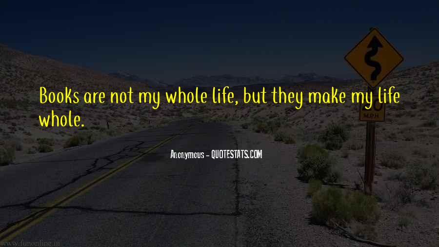 Norma Rae Quotes #591448