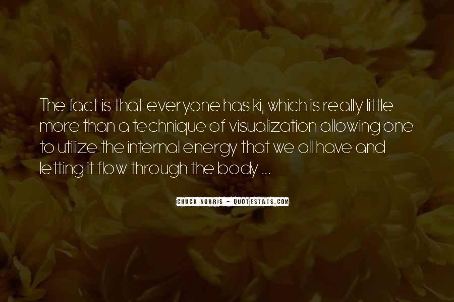 Norris Quotes #299828