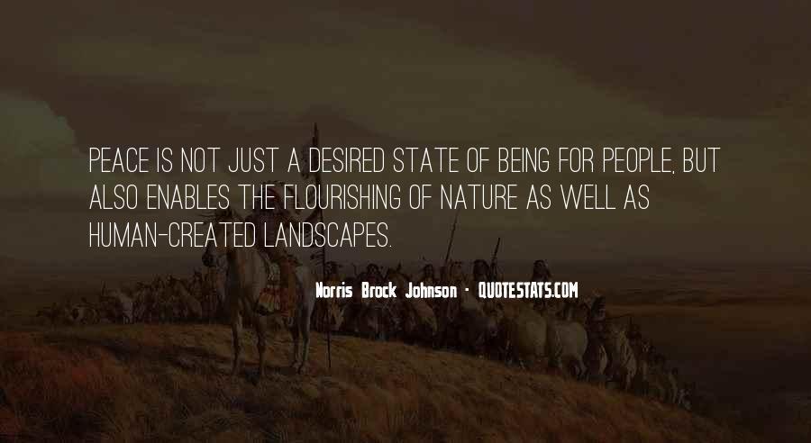 Norris Quotes #320250