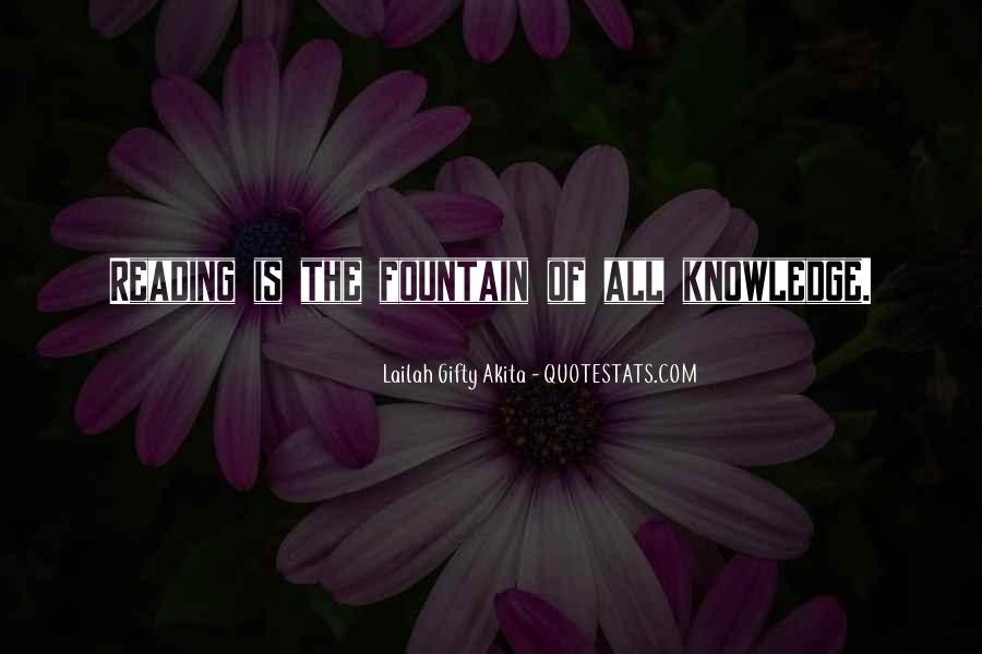 Norse Saga Quotes #1808215