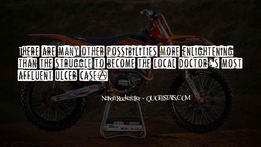 Nos Etoiles Contraire Quotes #765133