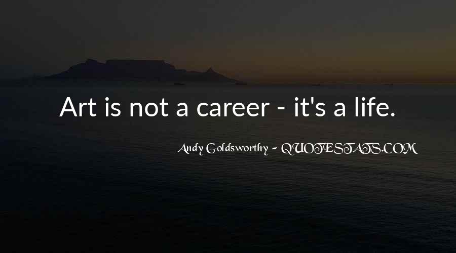 Quotes About Busy Life Tagalog #1110404