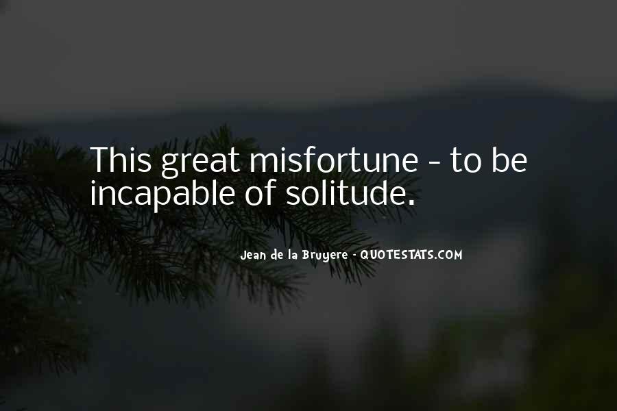 Nosferatu Murnau Quotes #1267692