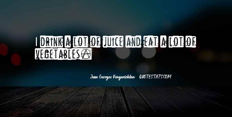 Nosferatu Murnau Quotes #143680