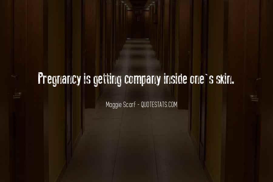 Nosferatu Murnau Quotes #1542662