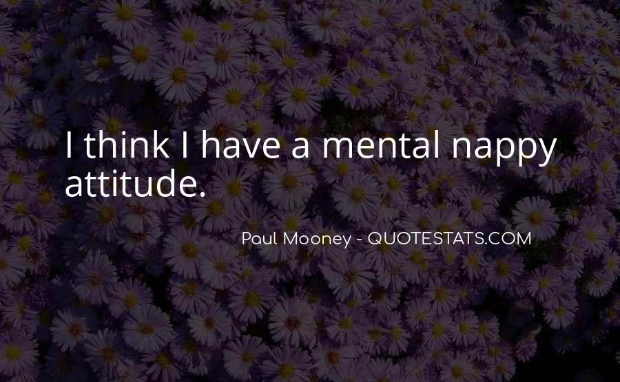 Nosferatu Murnau Quotes #213254