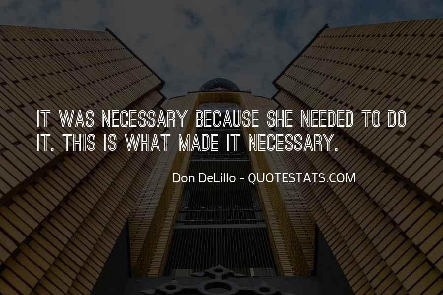 Nosferatu Murnau Quotes #899308