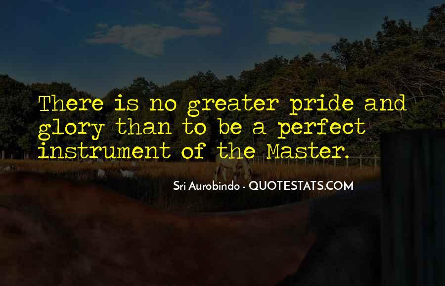 Nostromo Mother Quotes #261116