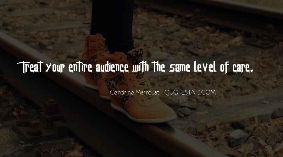 Quotes About Business Social Media #1135081