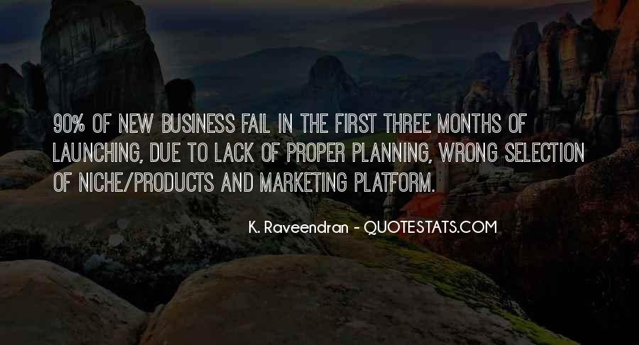 Quotes About Business Social Media #1625325