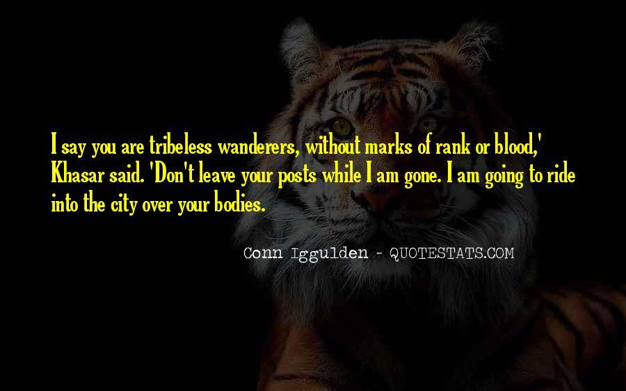 Quotes About Bushwick #768472