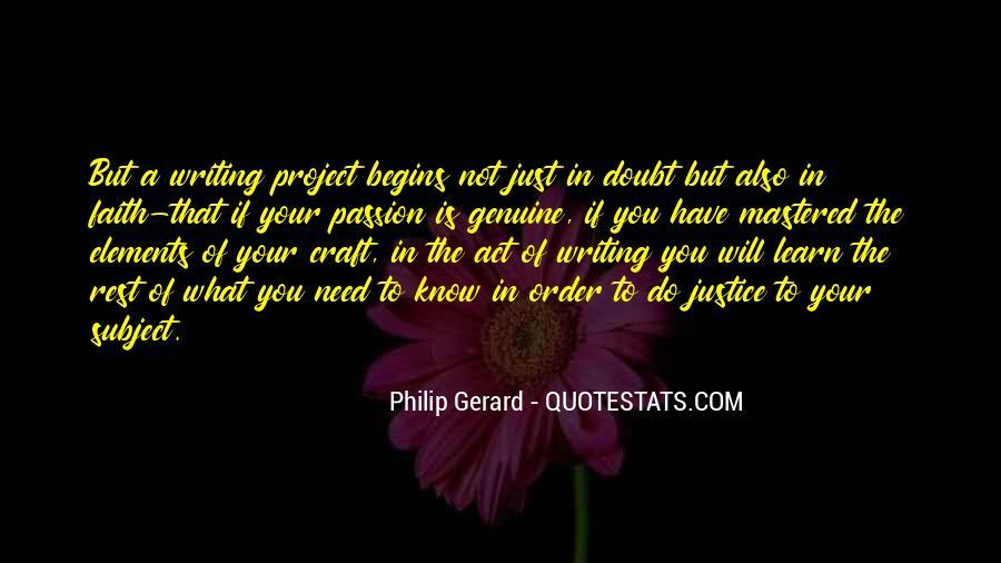 Quotes About Bush Putin #1070025