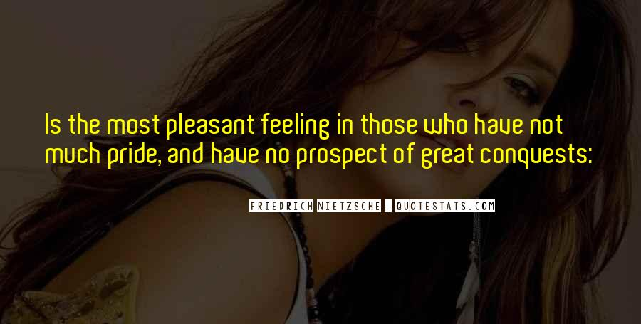 Not Feeling Great Quotes #216161