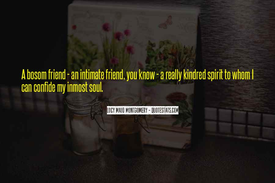 Not Feeling Important Relationship Quotes #1386973