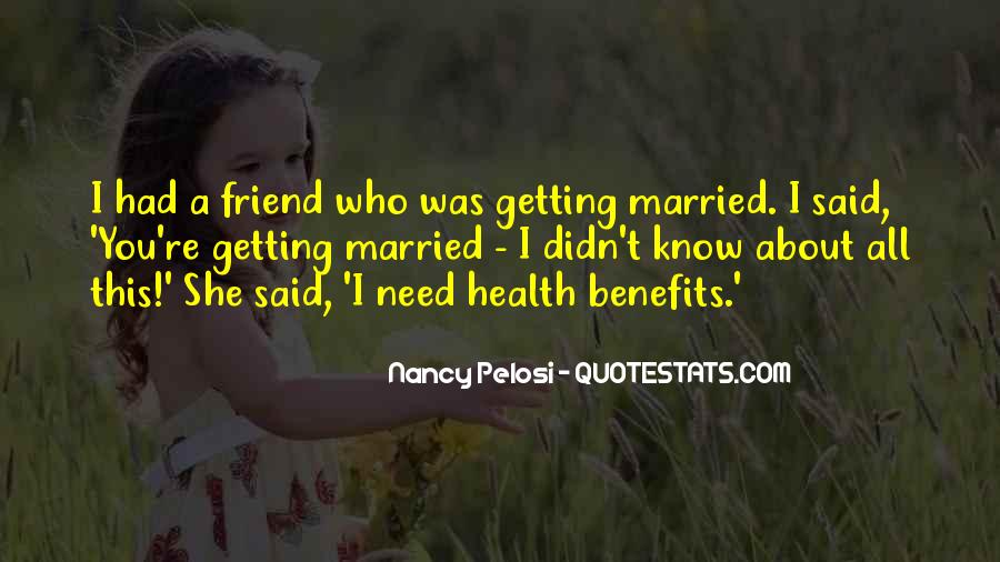 Top 14 Not Feeling Important Relationship Quotes Famous Quotes