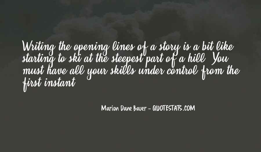 Quotes About Burning Bridges Tumblr #114067