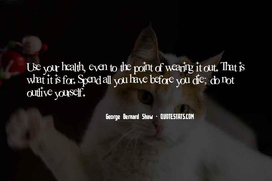 Quotes About Burning Bridges Tumblr #1237209