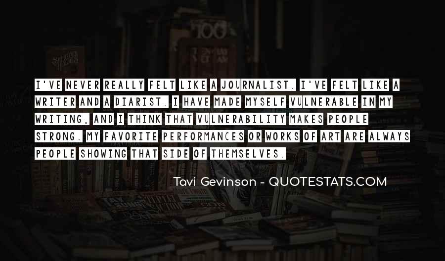 Quotes About Burning Bridges Tumblr #1430905