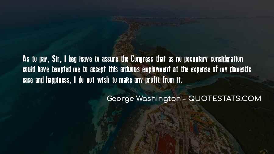 Quotes About Burning Bridges Tumblr #1458621