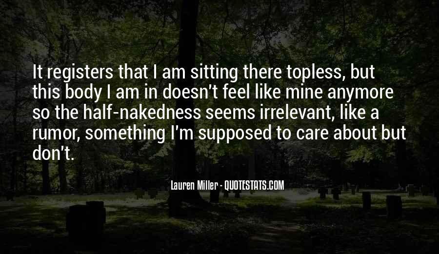 Quotes About Burning Bridges Tumblr #373473