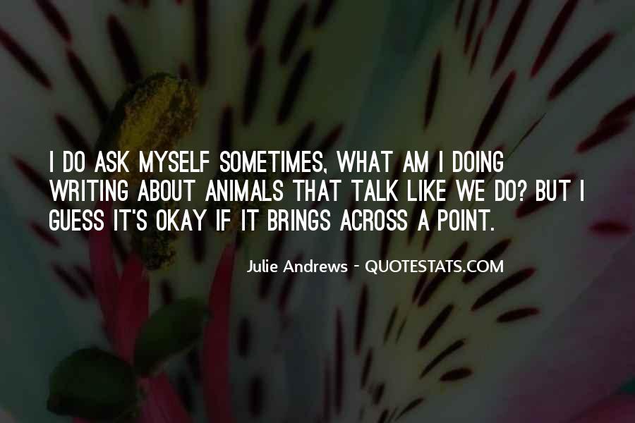 Quotes About Burning Bridges Tumblr #884087