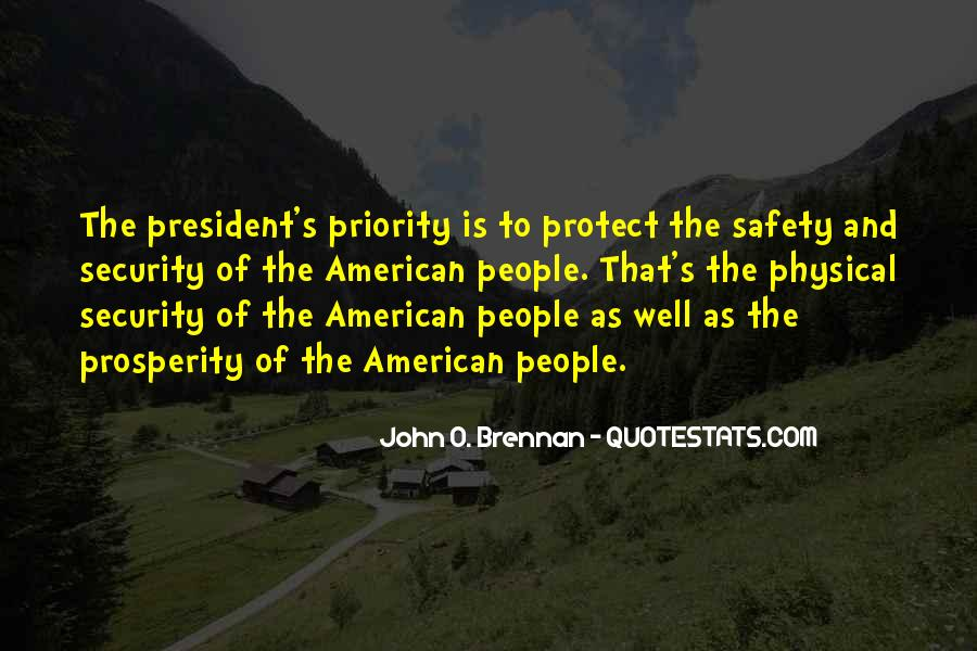 Not His Priority Quotes #30256