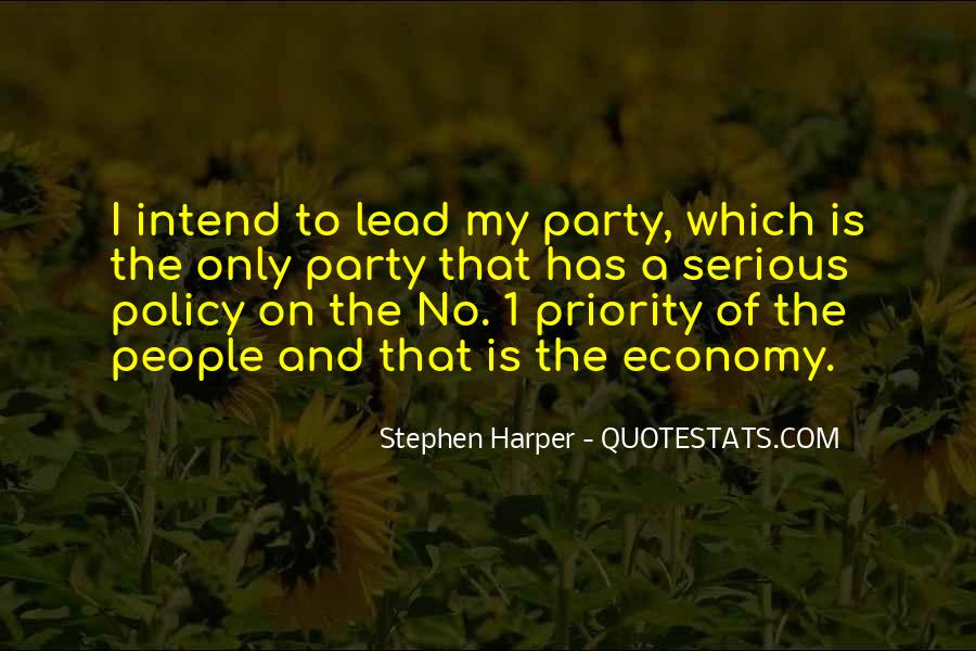 Not His Priority Quotes #3068