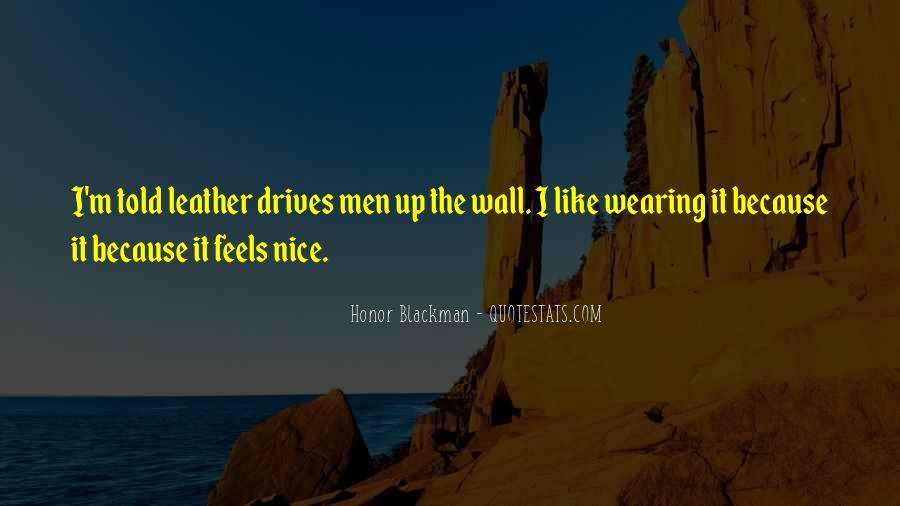 Quotes About Bureaucracy Weber #1804051