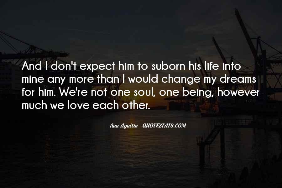 Not Mine Love Quotes #1028108