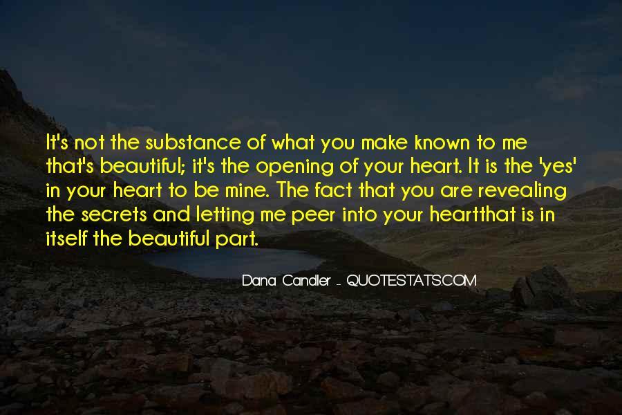 Not Mine Love Quotes #1051185