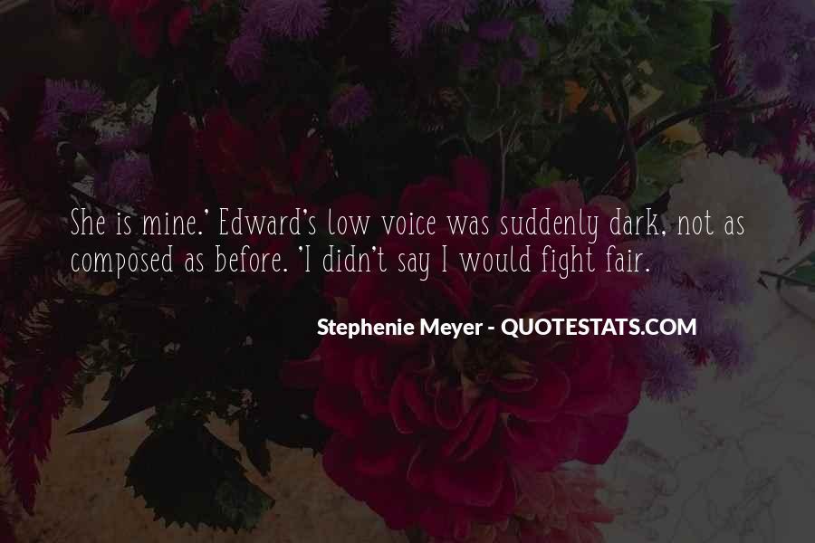 Not Mine Love Quotes #1104130