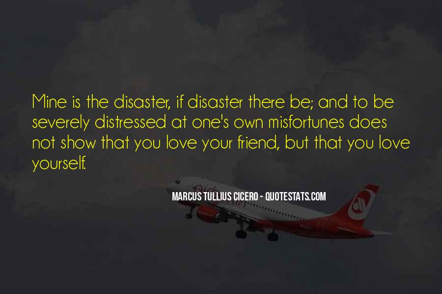 Not Mine Love Quotes #1107491