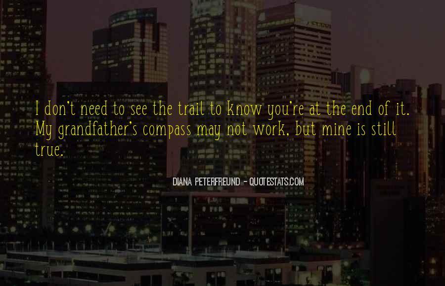 Not Mine Love Quotes #204741