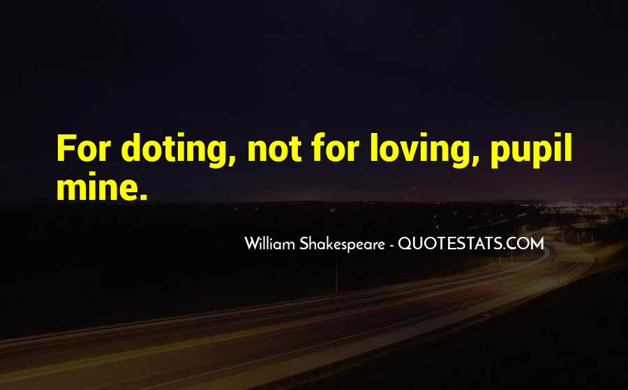 Not Mine Love Quotes #291