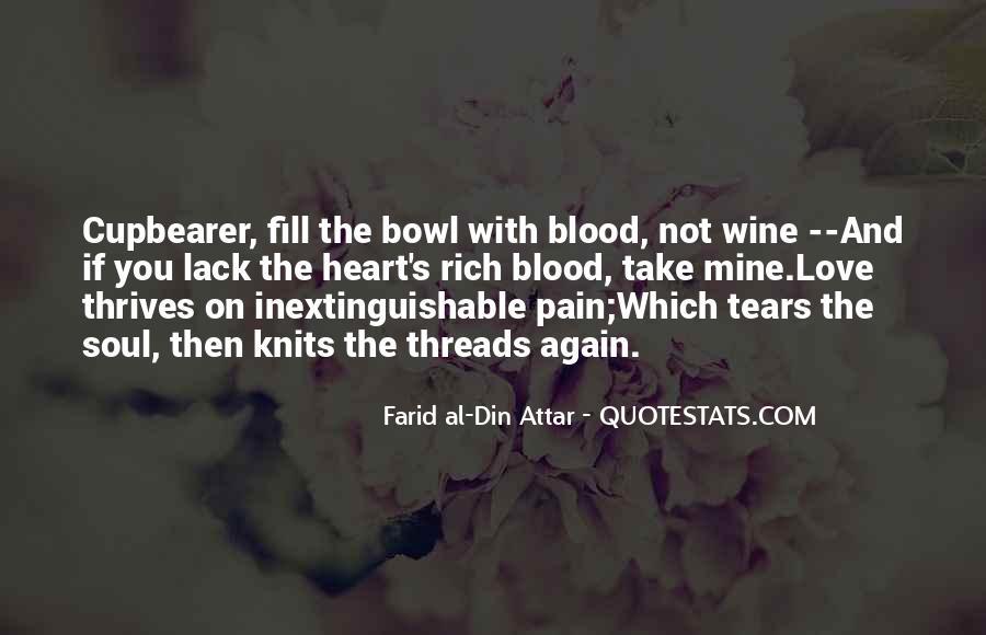 Not Mine Love Quotes #366806