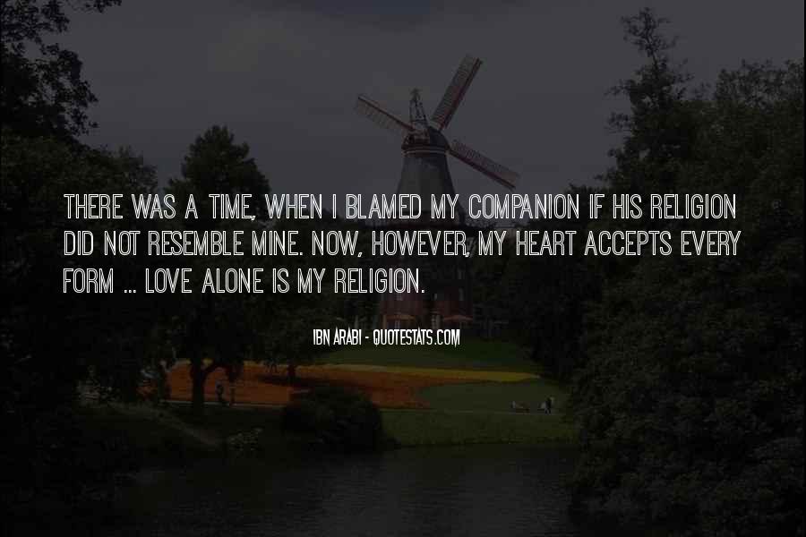 Not Mine Love Quotes #634608