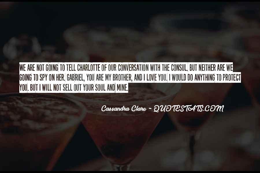 Not Mine Love Quotes #958230
