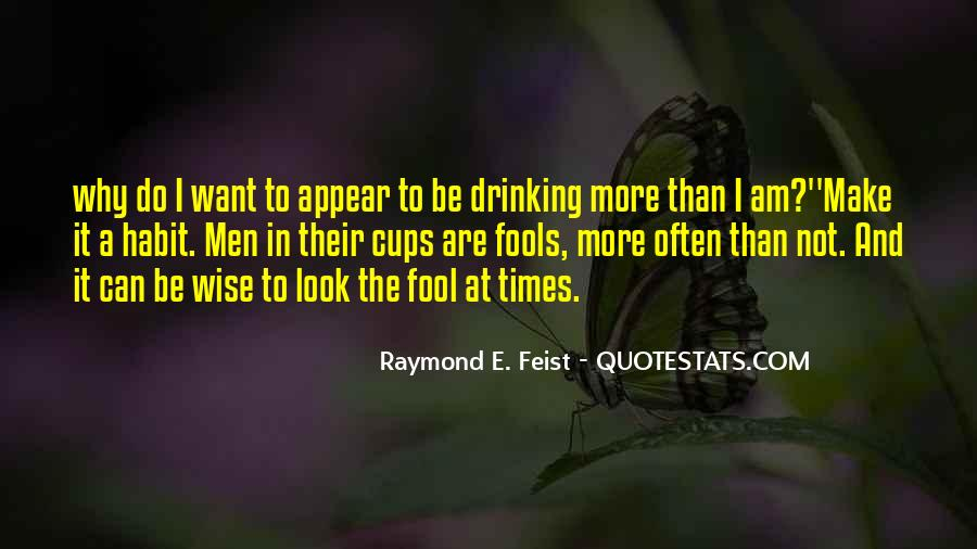 Not Often Quotes #28170