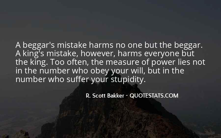 Not Often Quotes #44071