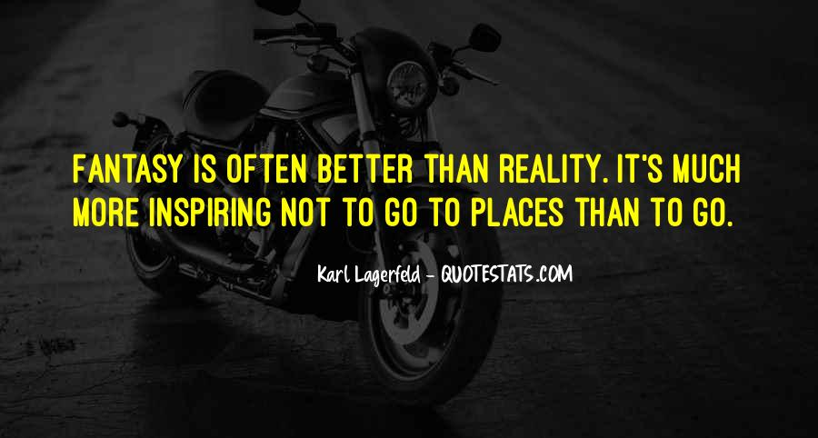 Not Often Quotes #47662