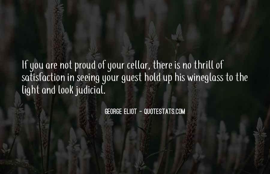 Not Proud Of You Quotes #339831