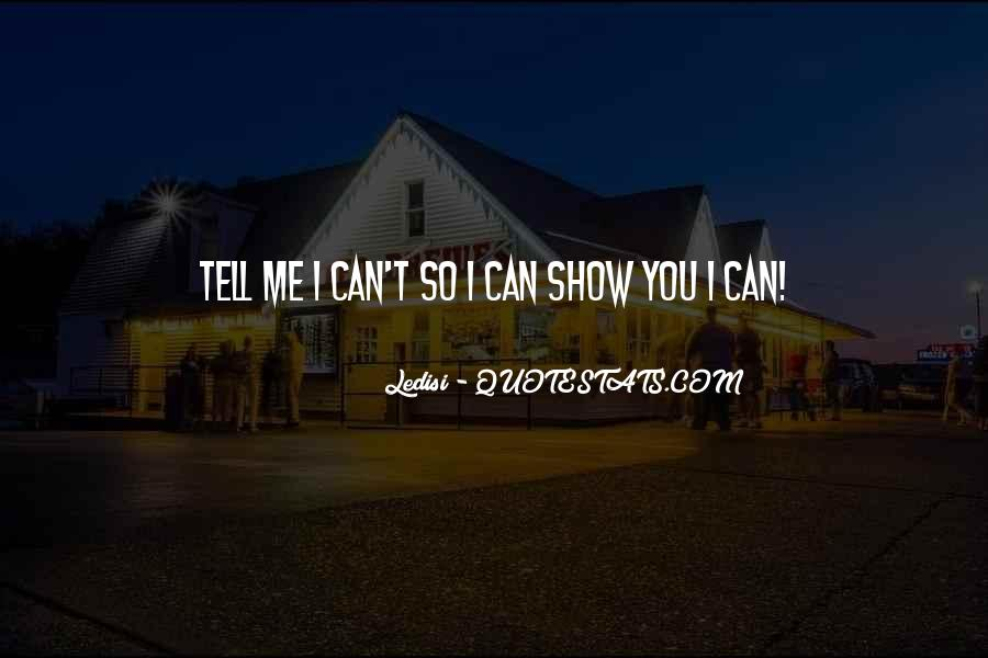 Quotes About Bullying Affects #1269951