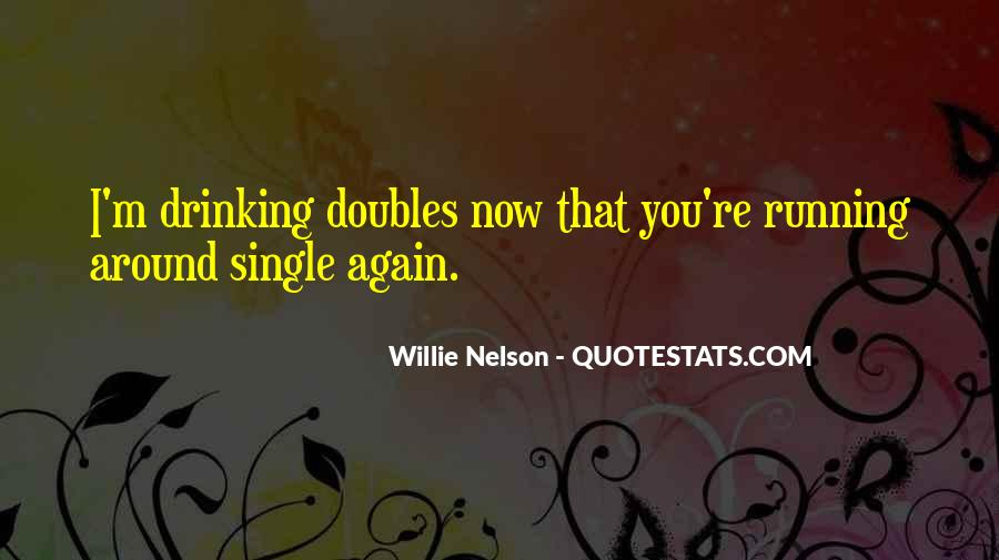 Not The Best Couple Quotes #18056