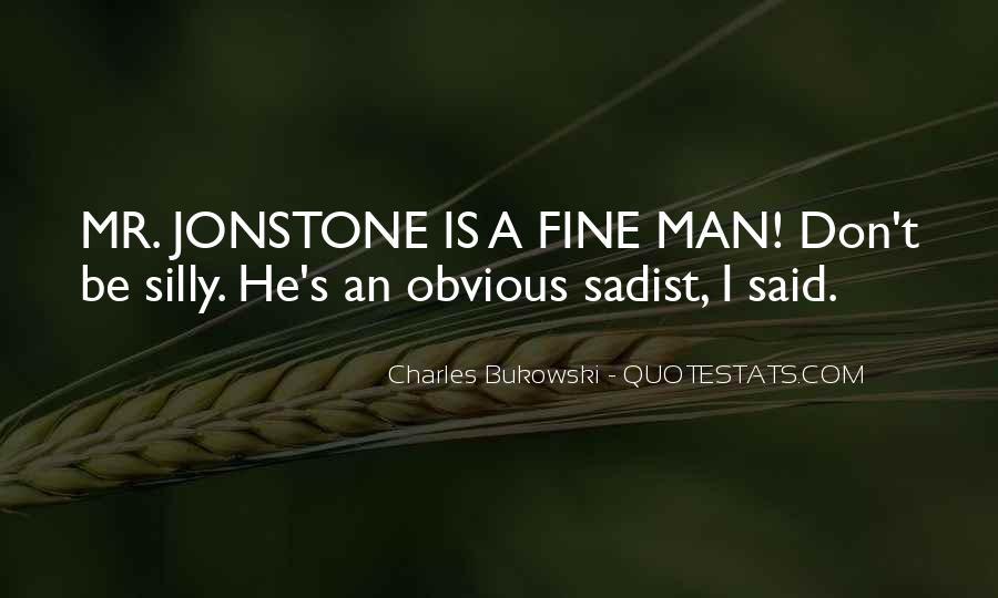 Quotes About Bukowski Work #1413031