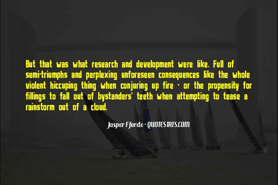 Quotes About Bukowski Work #444232